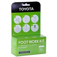 Toyota FWK-ECO/J - Set