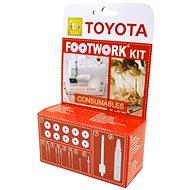Toyota FWK-CNS-R - Set