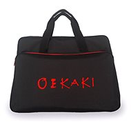 Toyota taška OEKAKI - Tasche