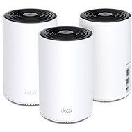 TP-Link Deco X68 (3er-Pack) - WiFI6 - WLAN-System