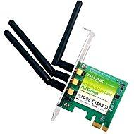 TP-LINK TL-WDN4800 - WLAN Netzwerkkarte