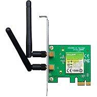 WLAN Netzwerkkarte TP-LINK TL-WN881ND - WiFi síťová karta