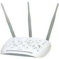 TP-LINK TL-WA901ND - WLAN Access Point
