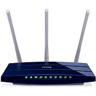 TP-LINK TL-WR1043ND - WLAN Router
