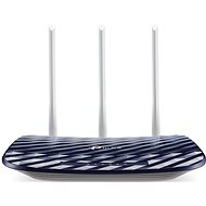 TP-LINK Archer C20 AC750 Dual Band v4 - WLAN Router