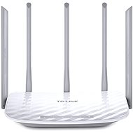 TP-LINK Archer C60 AC1350 Dual Band - WLAN Router