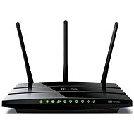 TP-LINK Archer C1200 Dual Band - WLAN Router