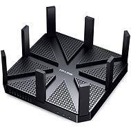 TP-LINK Archer C5400 - WLAN Router