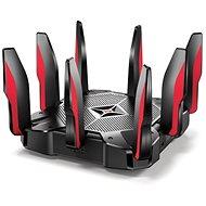 TP-LINK Archer C5400X - WLAN Router