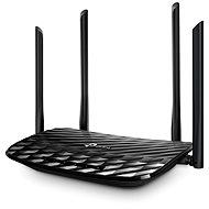 WLAN Router TP-Link Archer C6 - WiFi router