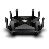 TP-LINK Archer AX6000 - WLAN Router