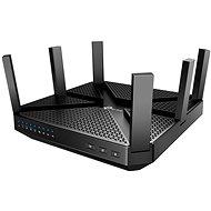 WLAN Router TP-Link Archer C4000