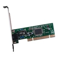 TP-LINK TF-3200 - Netzwerkkarte