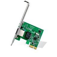 Netzwerkkarte TP-LINK TG-3468 - Síťová karta