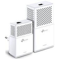 TP-Link TL-WPA7510 KIT - Powerline