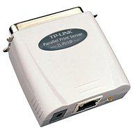 TP-LINK TL-PS110P - Printserver