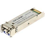 TP-LINK TL-SM311LS - CI Modul
