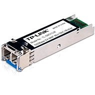 CI Modul TP-LINK TL-SM311LM - Modul