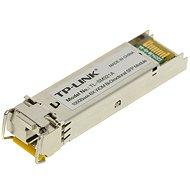TP-LINK TL-SM321A - CI Modul