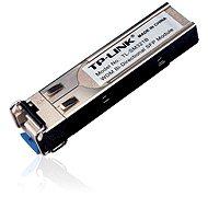 TP-LINK TL-SM321B - CI Modul