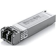 TP-LINK TXM431-SR - CI Modul
