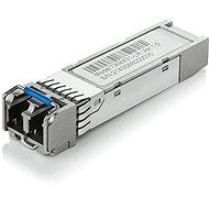 TP-LINK TXM431-LR - CI Modul
