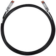 TP-Link TXC432-CU1M - Optisches Kabel