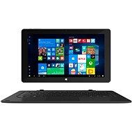 TrekStor SurfTab twin 11.6 / Star-Tablet - Tablet PC