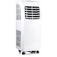 TRISTAR AC-5517 - Klimaanlage