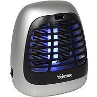TRISTAR IV-2620 - Insektenfalle