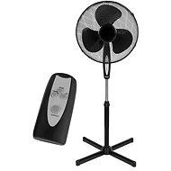 TRISTAR VE-5899 Standventilator - Ventilator
