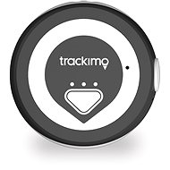 TRACKIMO Mini 2G - GPS-Tracker