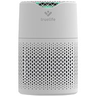 TrueLife AIR Purifier P3 WLAN - Luftreiniger