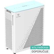 TrueLife AIR Purifier P7 WiFi - Luftreiniger