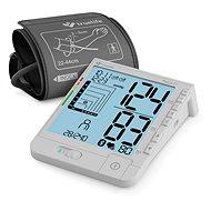 TrueLife Pulse BT - Blutdruckmesser