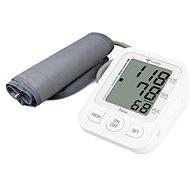 TrueLife Pulse - Blutdruckmesser