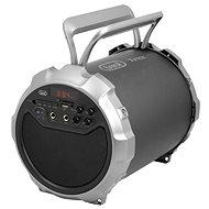 Trevi Karaoke XF 300 - Lautsprecher