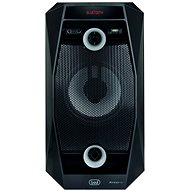 Trevi Karaoke XF 800 - Lautsprecher
