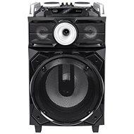 Trevi Karaoke XF 1800 - Lautsprecher