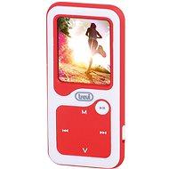 Trevi MPV 1780 - MP3 Player
