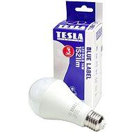 Tesla LED Birne BULB A65 E27 14 Watt - LED-Birne