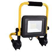 TESLA LED Reflektor FL235040-STAND - LED Reflektor