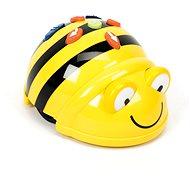 Biene Bot Biene - Roboter