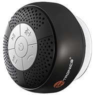 TaoTronic TT-SK03 - Bluetooth-Lautsprecher