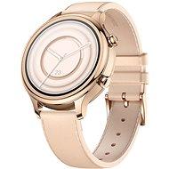 TicWatch C2 + Roségold - Smartwatch