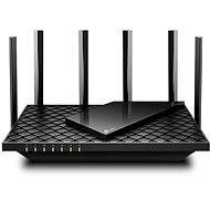 WLAN Router TP-Link Archer AX73