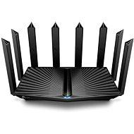 WLAN Router TP-Link Archer AX90