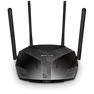 Mercusys MR70X Router - WLAN Router