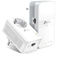 TP-Link TL-WPA7617KIT - Powerline