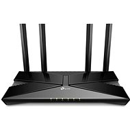 TP-Link Archer AX23 WiFi6-Router - WLAN Router